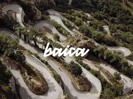 BAICA_IDENTITY-caminhos.jpg