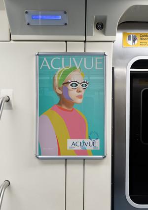 ACUVUE_01.jpg