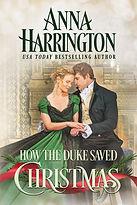 how the duke saved christmas high res (2).jpg
