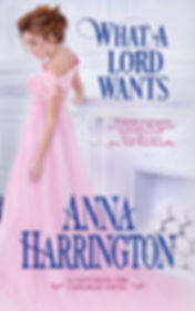 WLW Cover.jpg
