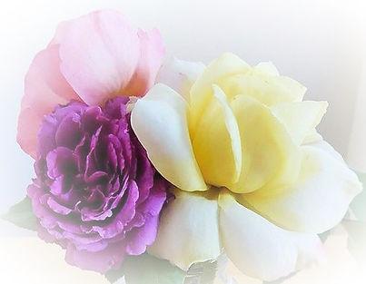 Flower image.jpg