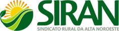SIRAN Araçatuba