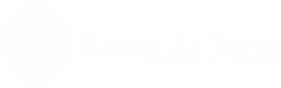 logo_orig_horinzontal_branco.png