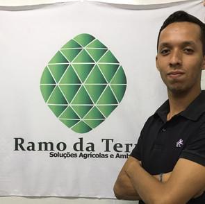 Vinicius Rodrigues