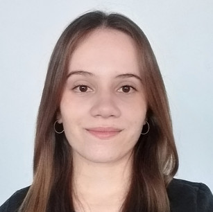 Alexia Lui