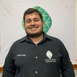 Carlos Sérgio