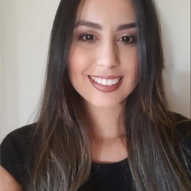 Larissa Rodrigues