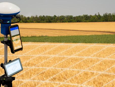 A tecnologia e a agricultura: Como se relacionam?