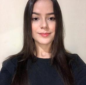 Marisa Martelo
