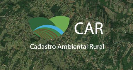 Cadastro Ambiental Rural: Controle e Preservação do Meio Ambiente