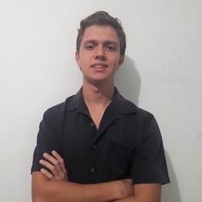 Matheus Parlato