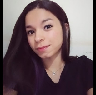 Julielly Alves