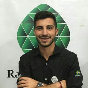 Diego Frederice