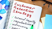 Stop the Churn - Effective Customer Retention Strategies