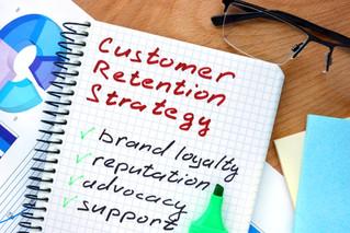 Stop the Churn - Effective Customer Retention Strategies