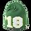 Thumbnail: Circa Beanie