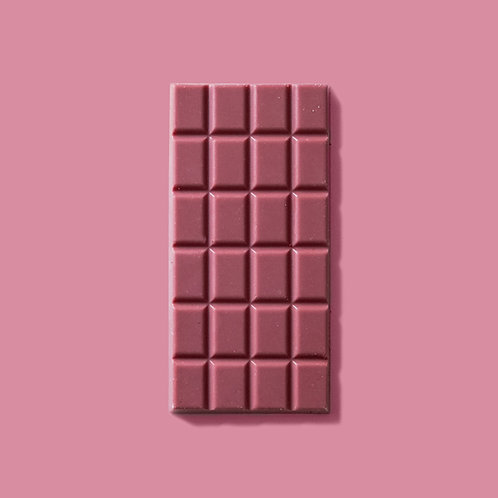 Oink, Oink, Oink chocolate bar