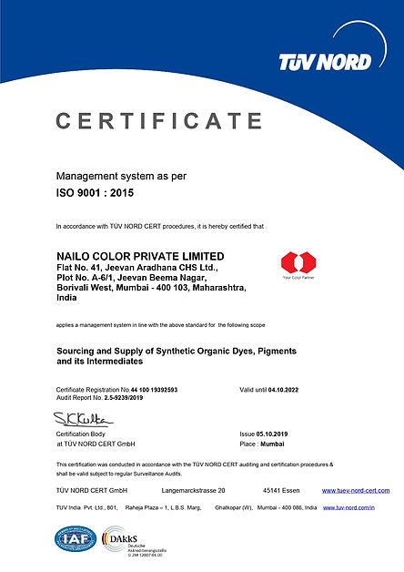 ISO CERIFICATE.jpg