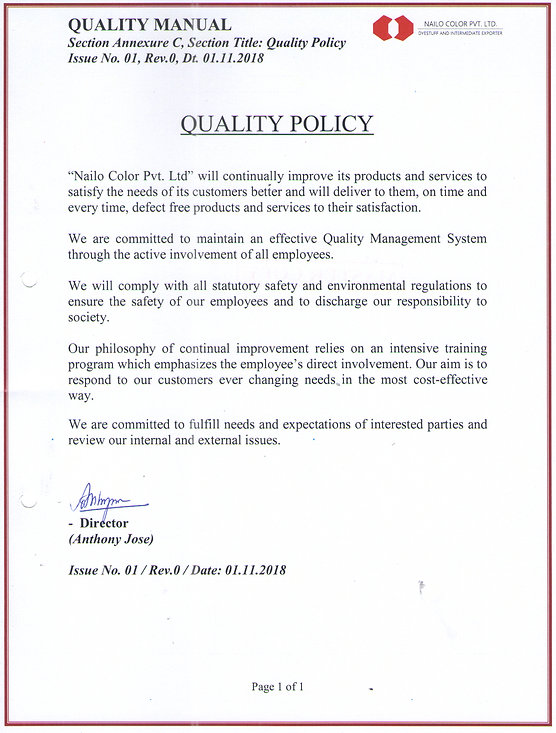 QUality Policy.jpg