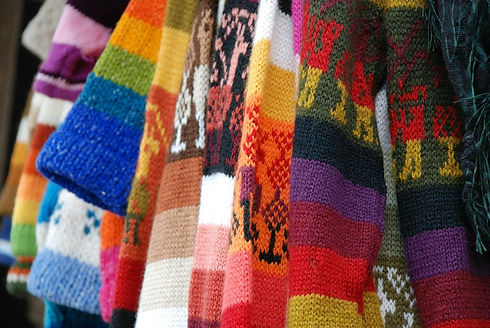sweaters 2.jpg
