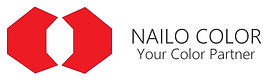 NAILO COLOR logo for website (1).jpg