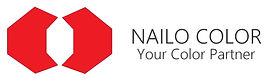 NAILO COLOR logo for website (1).jpg