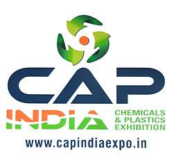 capindia logo.jpg