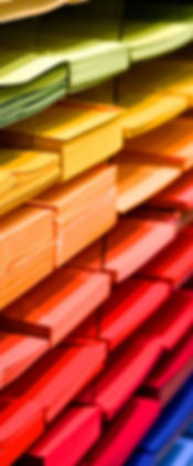 back-to-school-paper-colored-paper-stationery-159519.jpeg