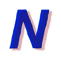nc_edited.jpg