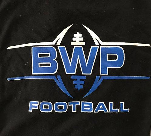 BWP Football Long Sleeve