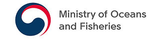 Ministry of Oceans and Fisheries logo-01
