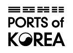 Pavilion Logo_IAPH Korea_190412-01.jpg