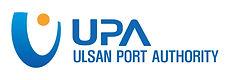 UPA logo-01.jpg