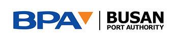 BPA_logo-02.jpg