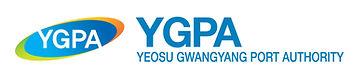 YGPA logo-01.jpg