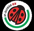 Logo_ips_neu_500px.png