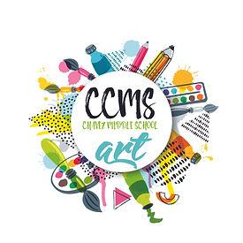 CCMSart Logo.jpg