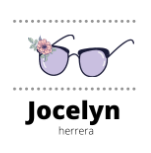 Jocelyn - Logo Design