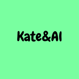 Katelyn - Logo Project