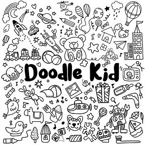 hand-drawn-kids-doodle-set_40453-630.jpg