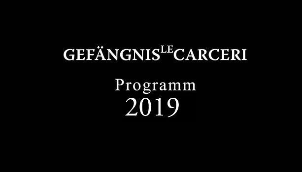 Programm-2019.jpg
