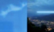 Galleria Gefängnis Le Carceri, Caldaro. Mostra CODICE UNIVERSALE. Luce, suono, spazio, colore, forma. Stefano Cagol - Arthur Kostner