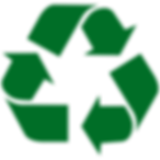 Recycling_symbol2.svg.png