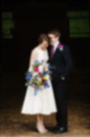 Park_House_Barn_Wedding055.jpg