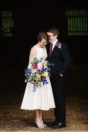 Park_House_Barn_Wedding055.jpg