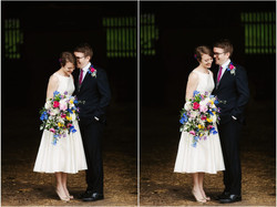 Park_House_Barn_Wedding055
