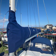 Yacht Accessories