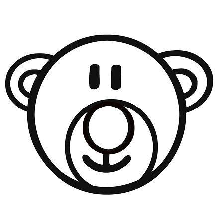 Bear logo email image.jpg