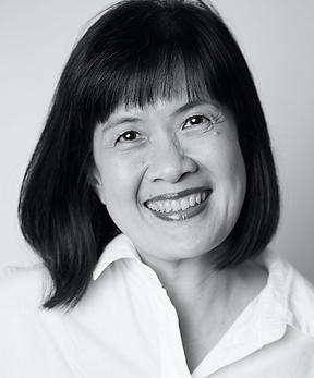 Karen Tan+CrispianChan.png