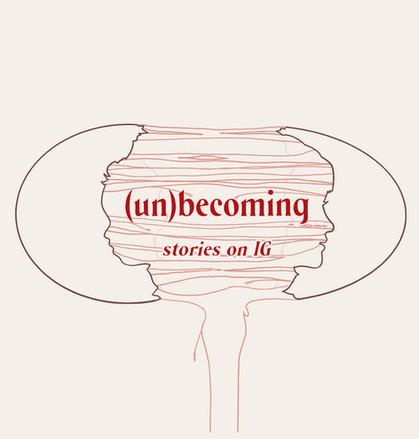 @(un)becomingstories